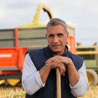 Крестьянским (фермерским) хозяйствам могут облегчить получение в аренду государственной и муниципальной земли