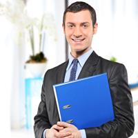 Определены базовые и функциональные квалификационные требования к государственным гражданским служащим