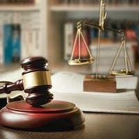 объединение уголовных дел в суде