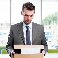 """Суд: работодатель вправе уволить работника через две недели на основании заявления, в котором работник просил уволить его """"день в день"""""""