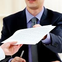Для получения налоговых вычетов физлицу не нужно подавать справку 2-НДФЛ