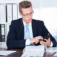 Изменятся форматы документов, применяемых в электронном документообороте между налогоплательщиком и налоговым органом (с 11 апреля)