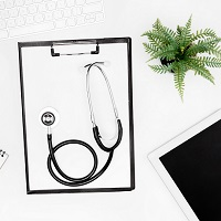 Определен орган госвласти, уполномоченный на установление порядка определения НМЦК, при осуществлении закупок медицинских изделий