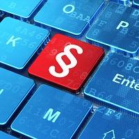 Законодательно закрепляется понятие цифровых прав (с 1 октября)