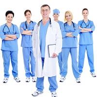 Крымские клиники могут работать без лицензии до 1 января 2021 года