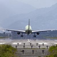Возобновится авиасообщение с некоторыми странами