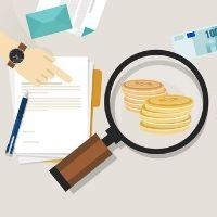 Утверждены правила передачи информации о сомнительных сделках в Росфинмониторинг