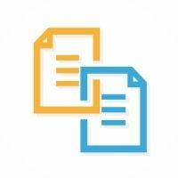 Изменения в Трудовой кодекс позволят работодателям использовать электронный документооборот в сфере трудовых отношений