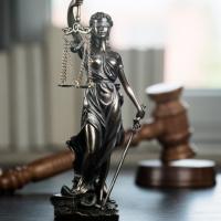 Идентификация возможна: суды оправдывают за ошибки в СЗВ-М. Но не всегда...