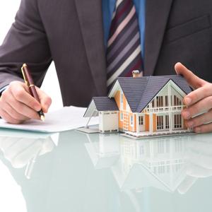 Ипотечное страхование: страховать теперь можно не только ответственность заемщика, но и риски кредитора