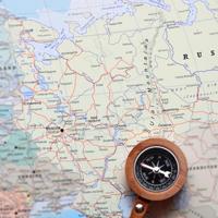 Судебный департамент при ВС РФ могут перевести из г. Москвы в г. Санкт-Петербург