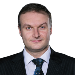 Исчисляем срок исковой давности по спору из реального договора: позиция ВАС РФ