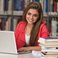 Во всех российских вузах могут ввести открытую систему начисления стипендий студентам