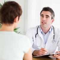Застрахованных в системе ОМС лиц могут прикрепить к страховому представителю