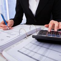 Налоговики представили обзор знаковых налоговых споров, рассмотренных высшими судами