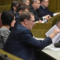 ВС РФ предлагает применять к преступникам штраф вместо уголовного преследования, даже если ими было совершено одновременно сразу несколько преступлений