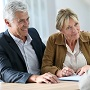 Со следующего года срок пересчета пенсий уволившимся пенсионерам сократится до месяца