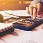 Государственные заказчики начнут вносить в реестр заключенных контрактов сведения о соисполнителях и субподрядчиках, являющихся СМП или СОНКО (с 1 ноября)