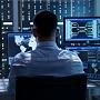 VPN-сервисы и анонимайзеры перестанут предоставлять пользователям доступ к запрещенным сайтам