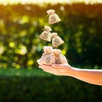 Скоро начнут действовать положения закона о синдицированном кредите
