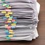 Перечень документов, обмен которыми осуществляется с использованием единой системы межведомственного электронного взаимодействия, стал шире