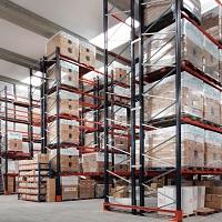 В Госдуму внесен правительственный законопроект об административной ответственности за несоблюдение запрета на оборот санкционных товаров