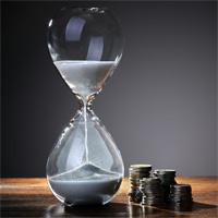 ВС РФ: нарушение срока ввода объекта в эксплуатацию — не повод для возврата субсидии