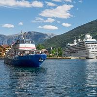 За повторную выдачу свидетельства о праве собственности на судно госпошлина не уплачивается