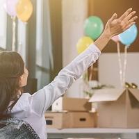 Проведение мероприятий и праздников: какие коды КОСГУ применять в 2019 году?