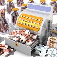 Разработаны требования к формированию резервов МФО
