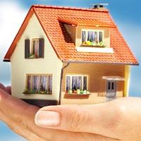Определена минимальная страховая сумма по риску утраты жилья в результате ЧС
