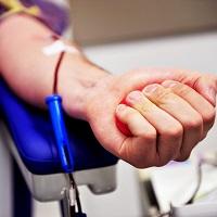 Минтруд России напомнил о гарантиях для работников-доноров