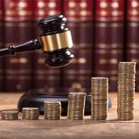 Судебные расходы, оплаченные в счет предоставления займа, могут быть взысканы в пользу заемщика