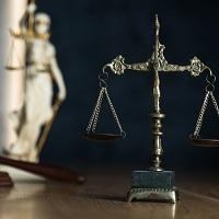 В УПК РФ скорректированы условия для определения разумного срока уголовного судопроизводства