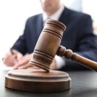 ВС РФ: нарушение срока направления заказчику документов в целях расчетов не является нарушением срока исполнения основного обязательства по контракту