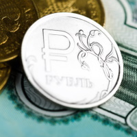 Правила расчета федерального МРОТ снова изменят