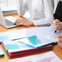 Запрет необоснованного отказа в предоставлении кредитных каникул могут закрепить в законе