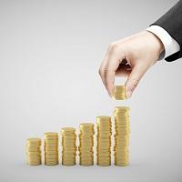 Будут проиндексированы социальные выплаты, пособия и компенсации