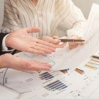 Налоговая служба разъяснила порядок уплаты авансовых платежей по налогу на прибыль