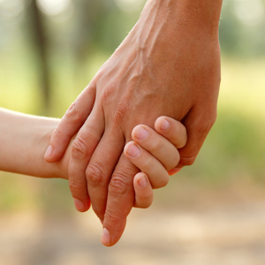 Ребенок-собственник: если опека не разрешает…