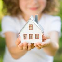 Процесс использования материнского капитала для ипотеки могут упростить