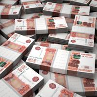 ЭТП Сбербанк АСТ - обсуждение на форуме «Экономика» на E1.ru