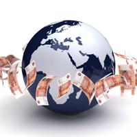 В РФ предлагается легализовать выведенный из законного экономического оборота капитал