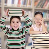 """Учителей могут обязать обращаться к школьникам на """"вы"""""""