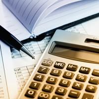 Предлагается ввести прогрессивную шкалу налогообложения по доходам свыше 24 млн руб. в год