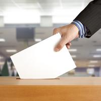Порядок голосования при назначении на должность Уполномоченного по правам человека РФ могут скорректировать