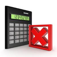 В Госдуму внесен очередной законопроект об ограничении права банков на одностороннее увеличение ставок по кредитам для бизнеса