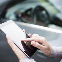 Страхователей могут освободить от обязанности указывать свой СНИЛС в  заявлении о заключении договора ОСАГО в виде электронного документа