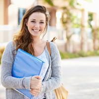 """Вдвое увеличена сумма гранта на обучение в иностранных вузах в рамках программы """"Глобальное образование"""""""