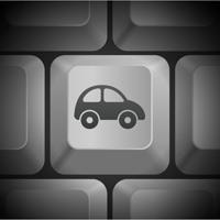 За две недели более 15 тыс. человек обратились за выдачей электронного полиса ОСАГО, а получили – только 800 водителей